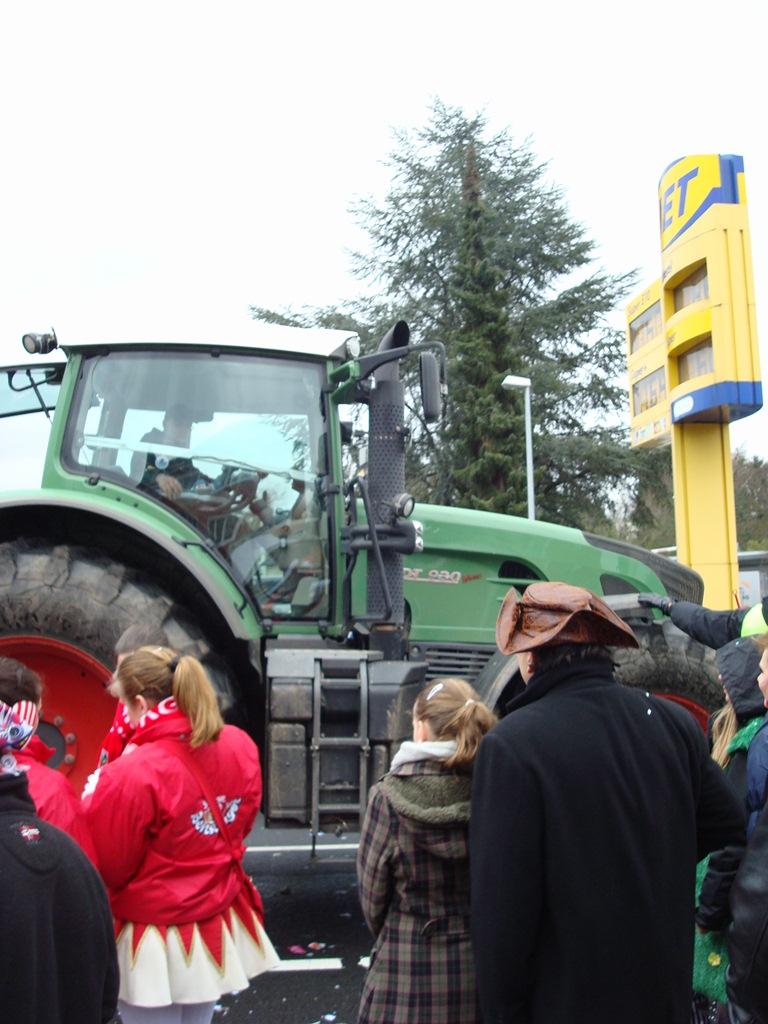 karneval-2012-327