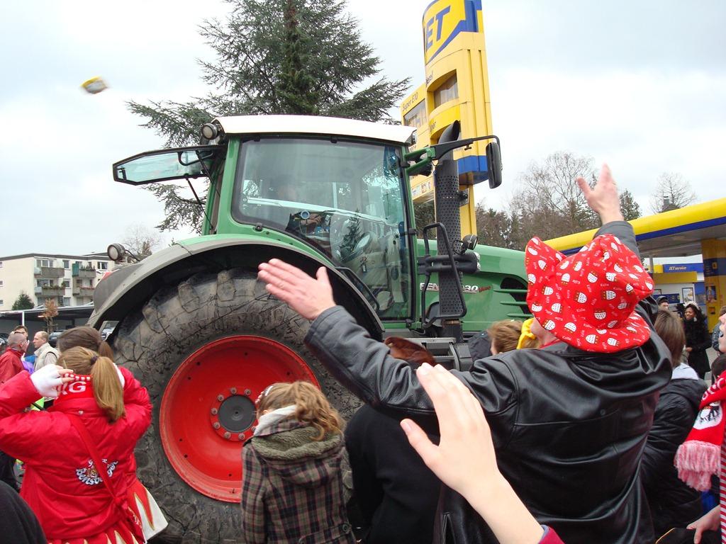 karneval-2012-328