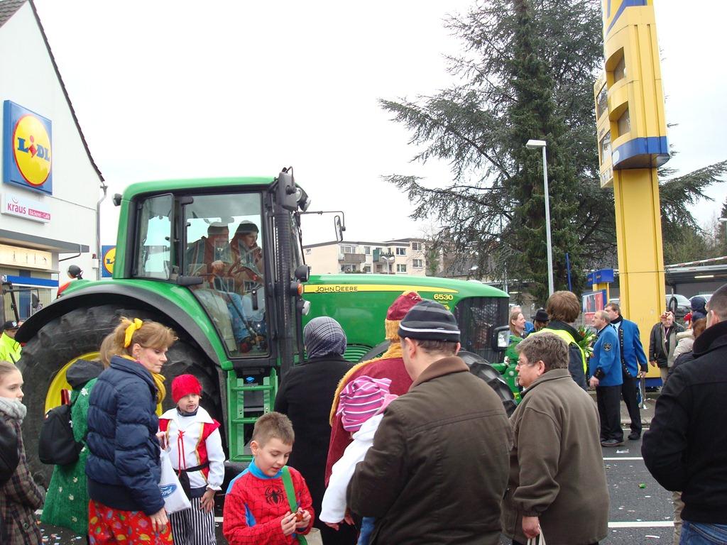 karneval-2012-330