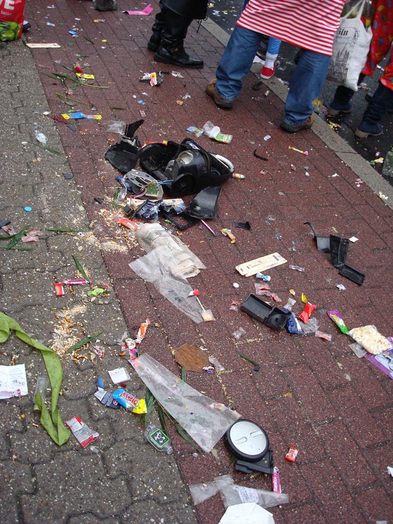 karneval-2012-331