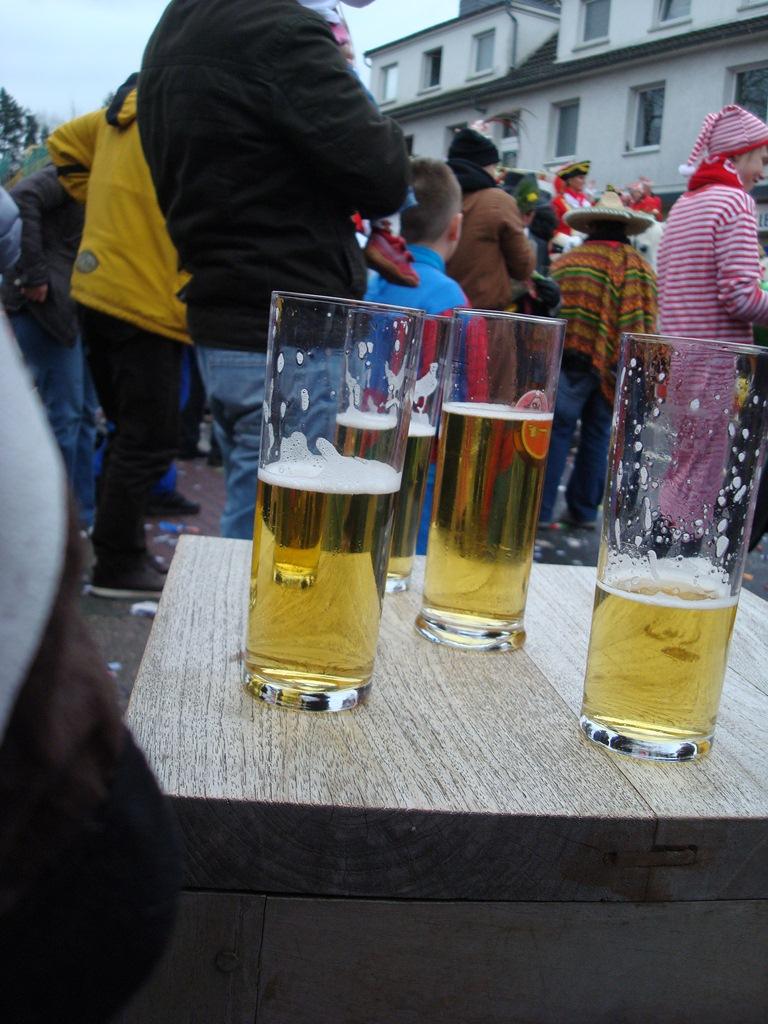 karneval-2012-335