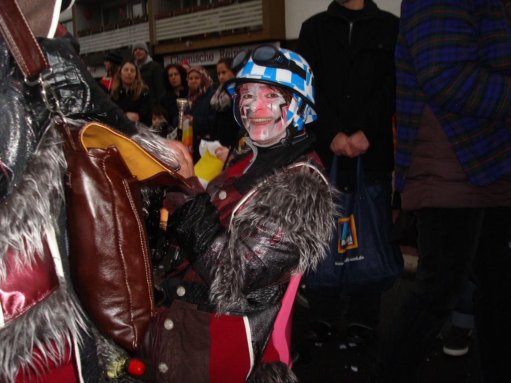 karneval-2012-338