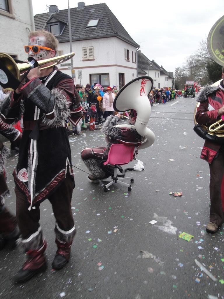 karneval-2012-340