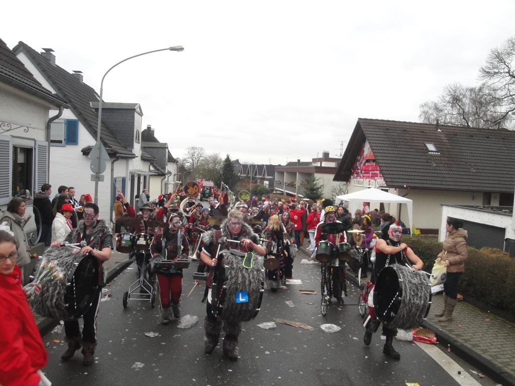 karneval-2012-343