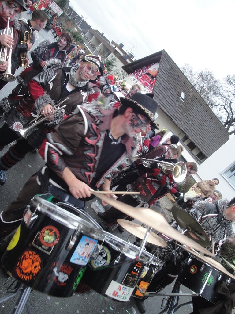 karneval-2012-344