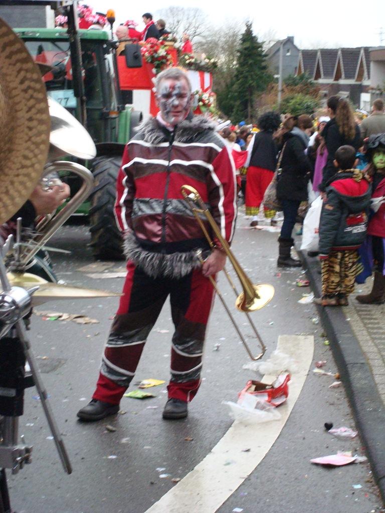 karneval-2012-346