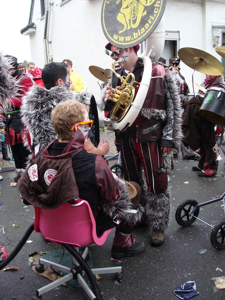 karneval-2012-347