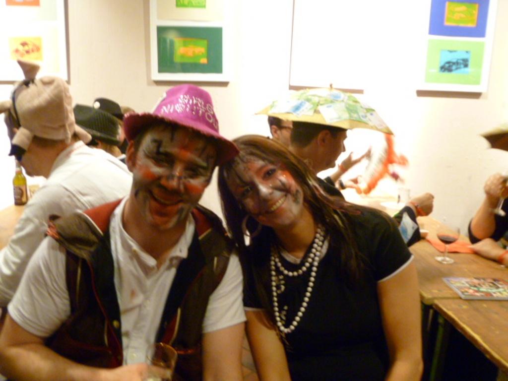 karneval-2012-350