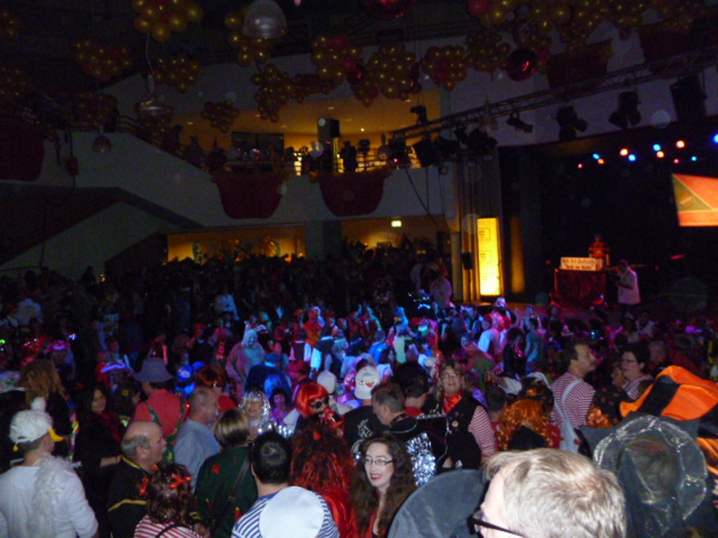 karneval-2012-354