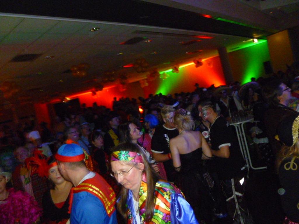 karneval-2012-355