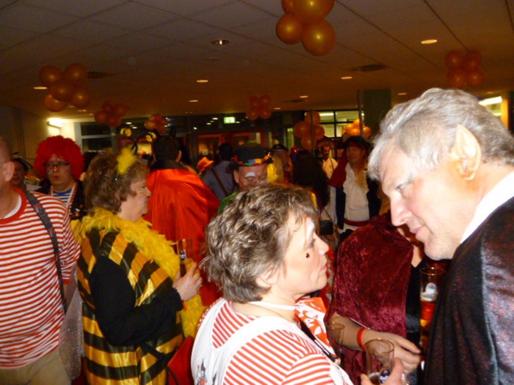 karneval-2012-358