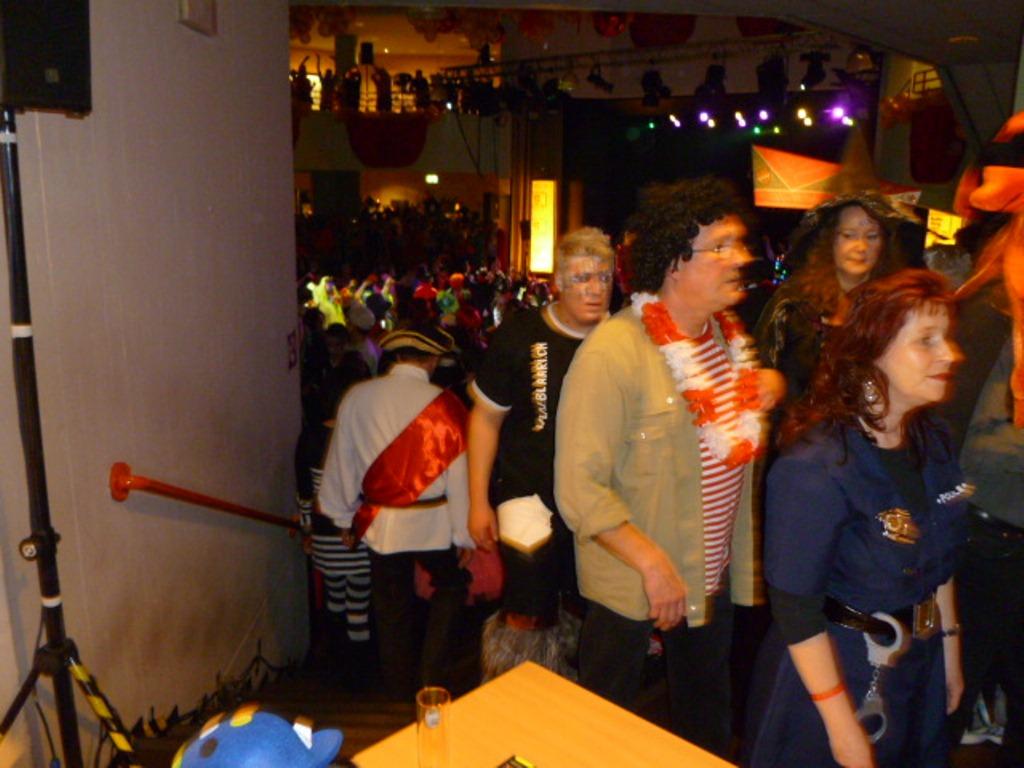 karneval-2012-360