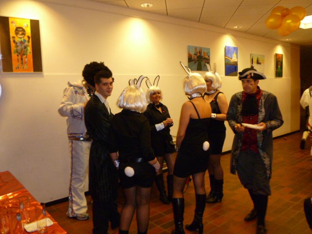 karneval-2012-361