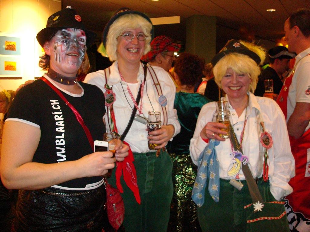 karneval-2012-365