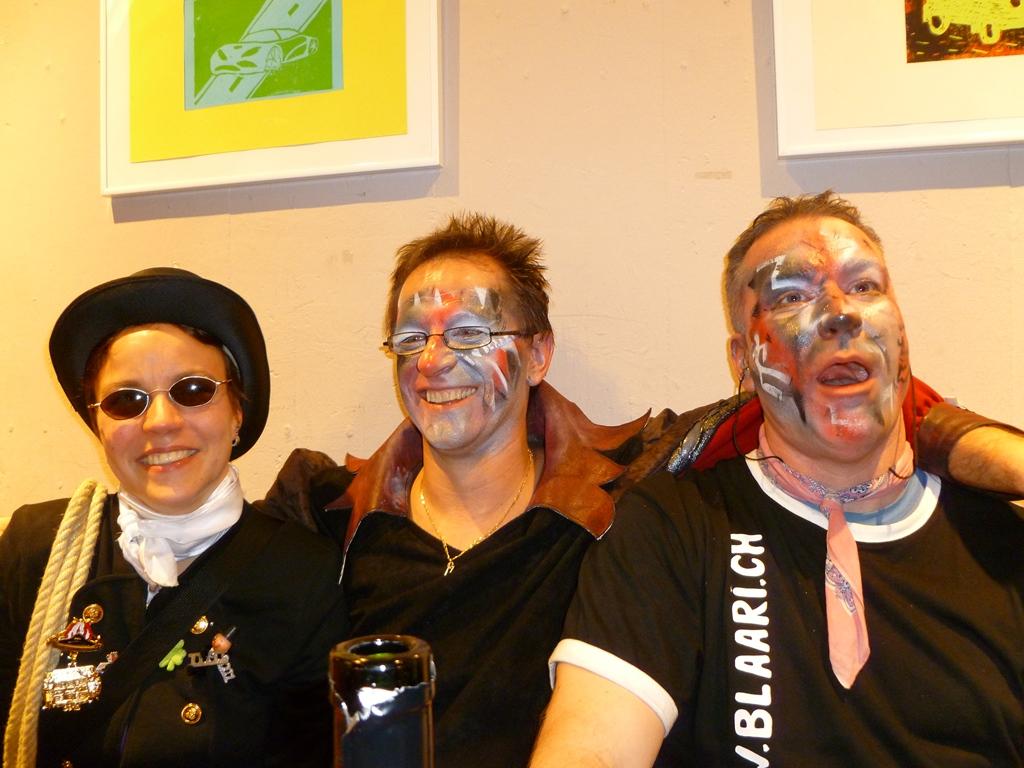 karneval-2012-367