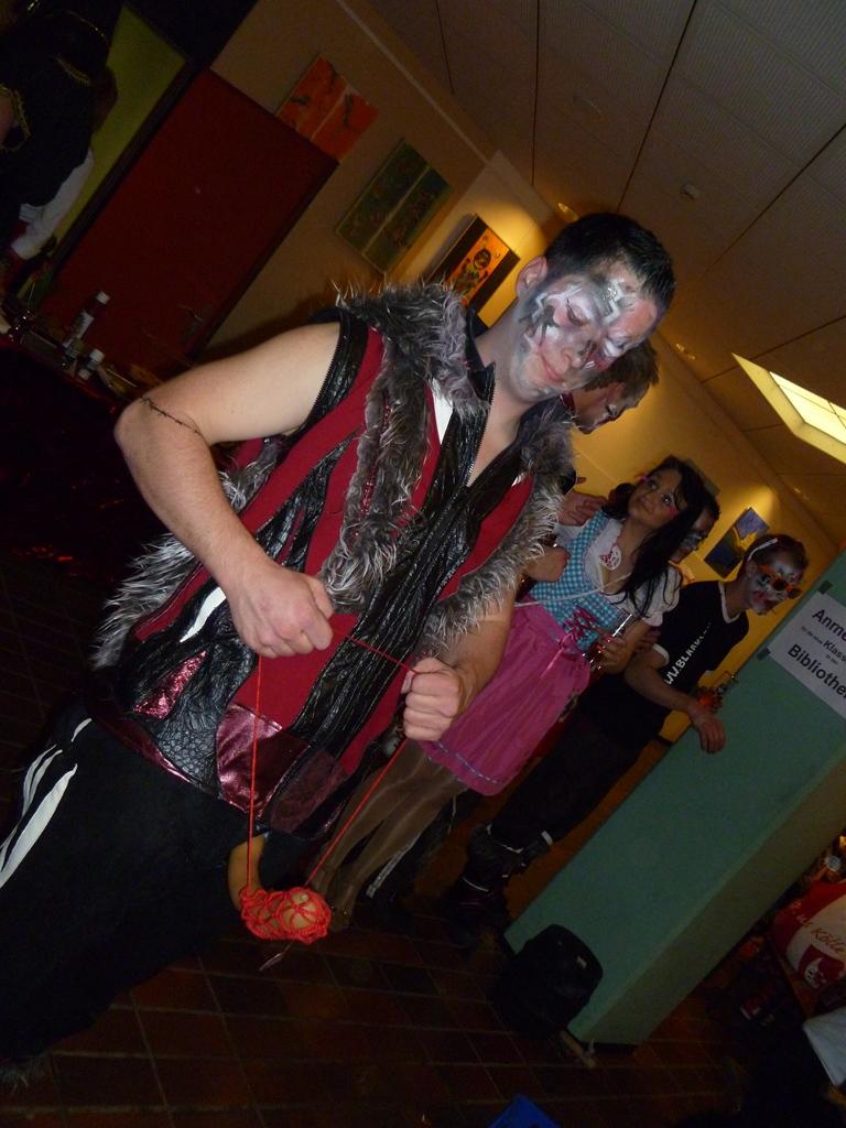 karneval-2012-368