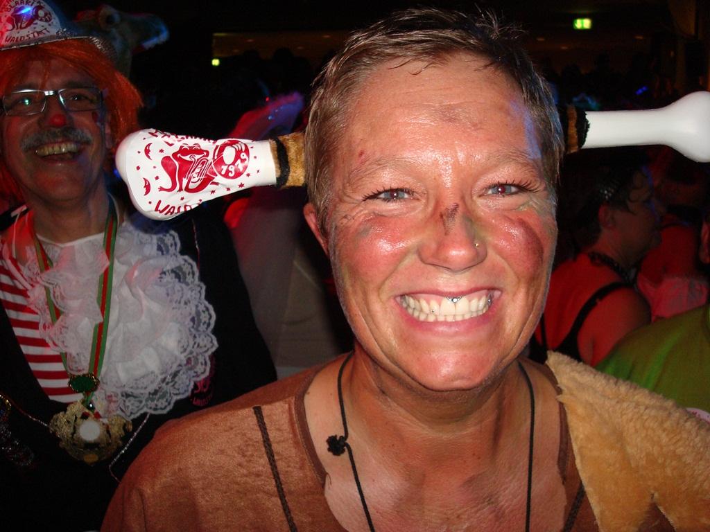 karneval-2012-371
