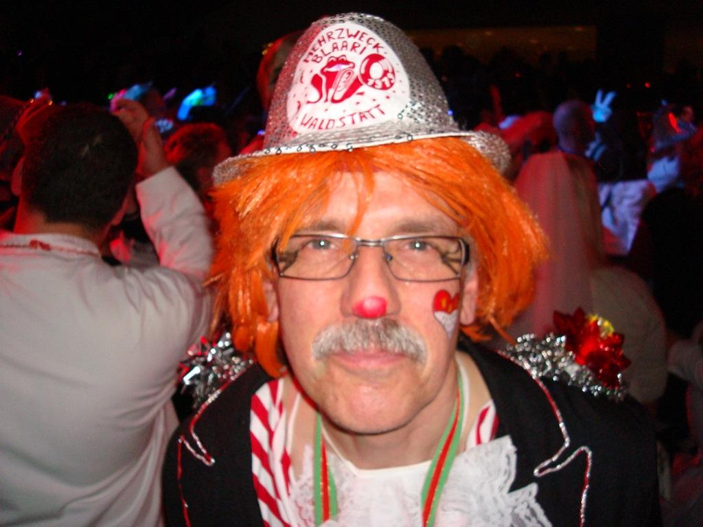 karneval-2012-372