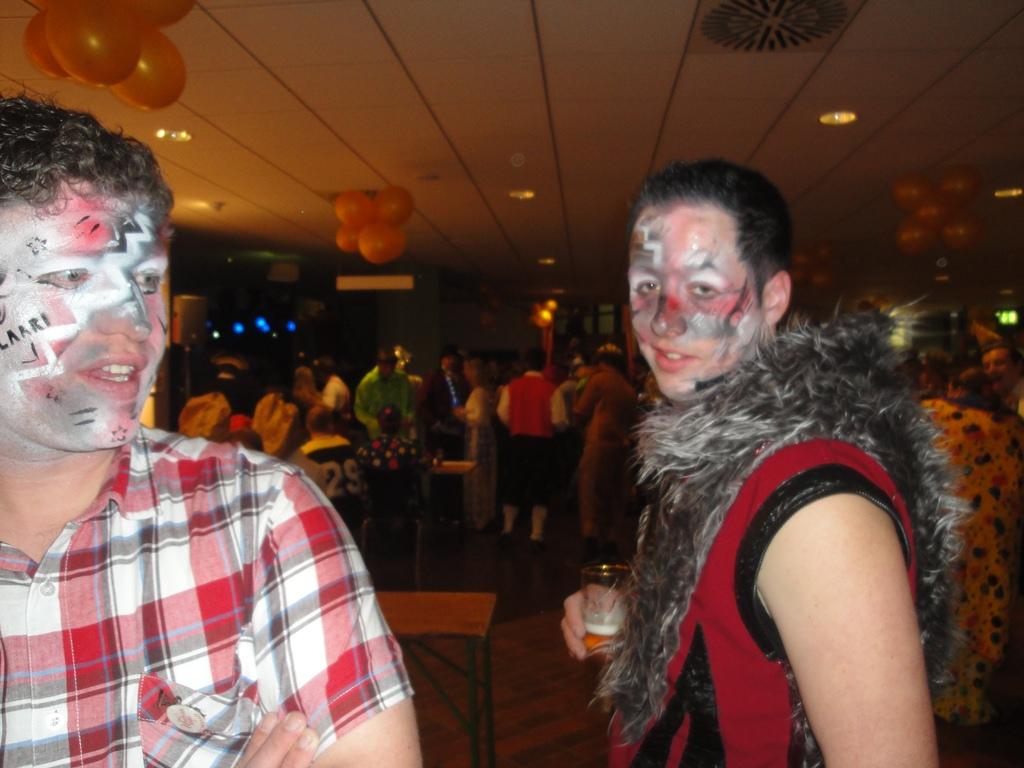 karneval-2012-375