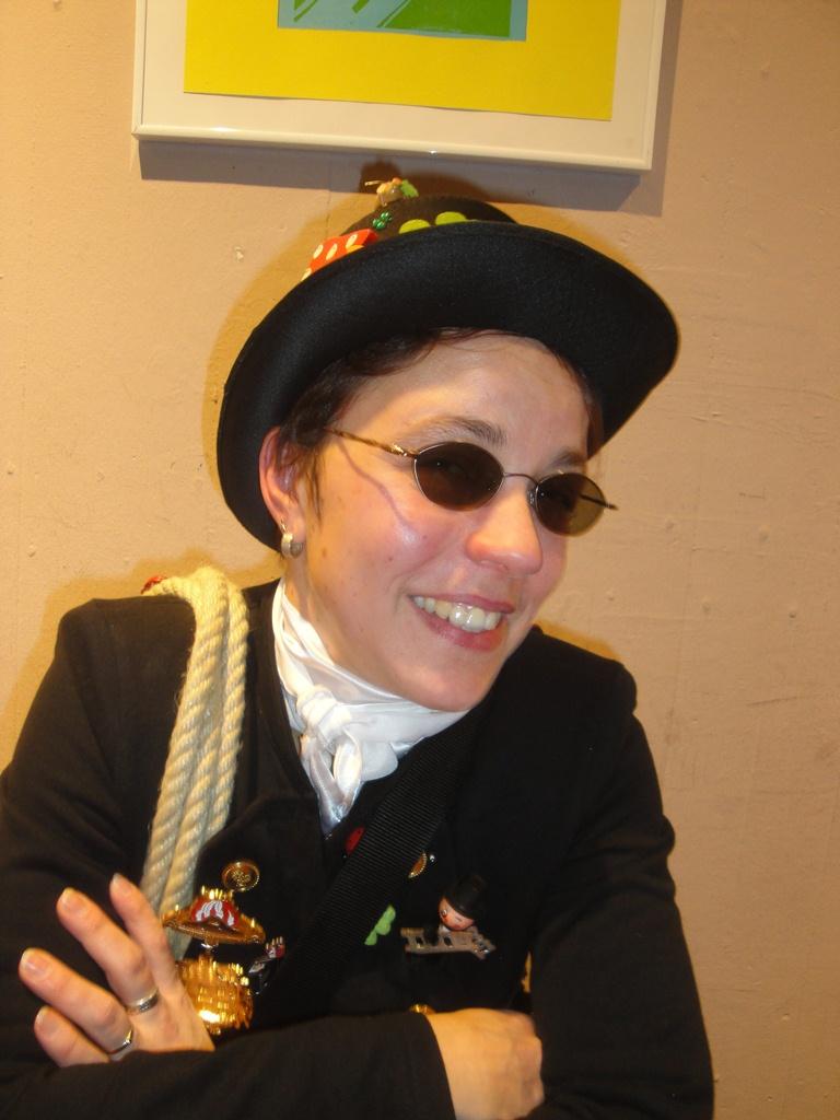 karneval-2012-376