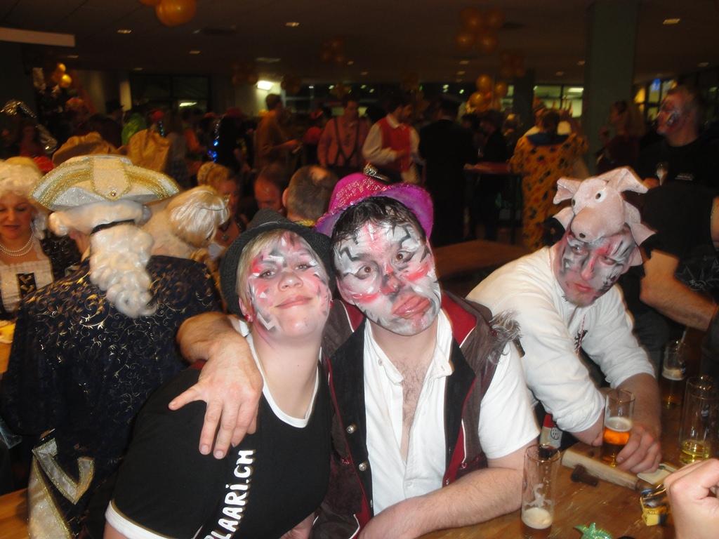 karneval-2012-377