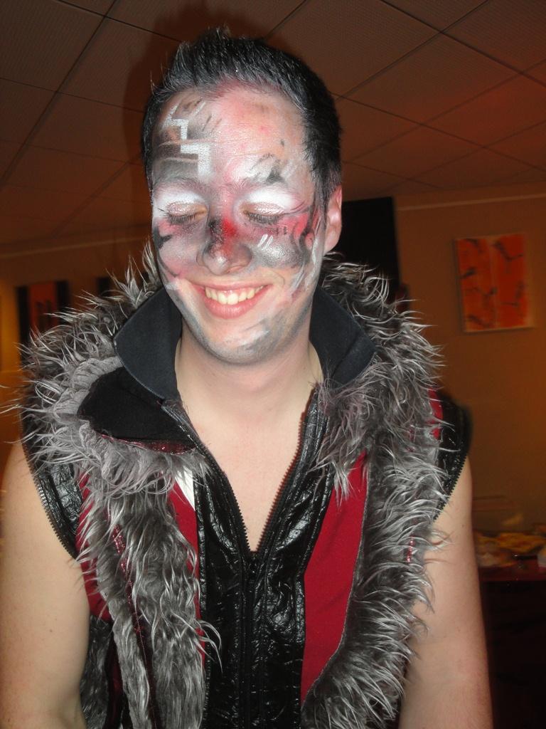 karneval-2012-378