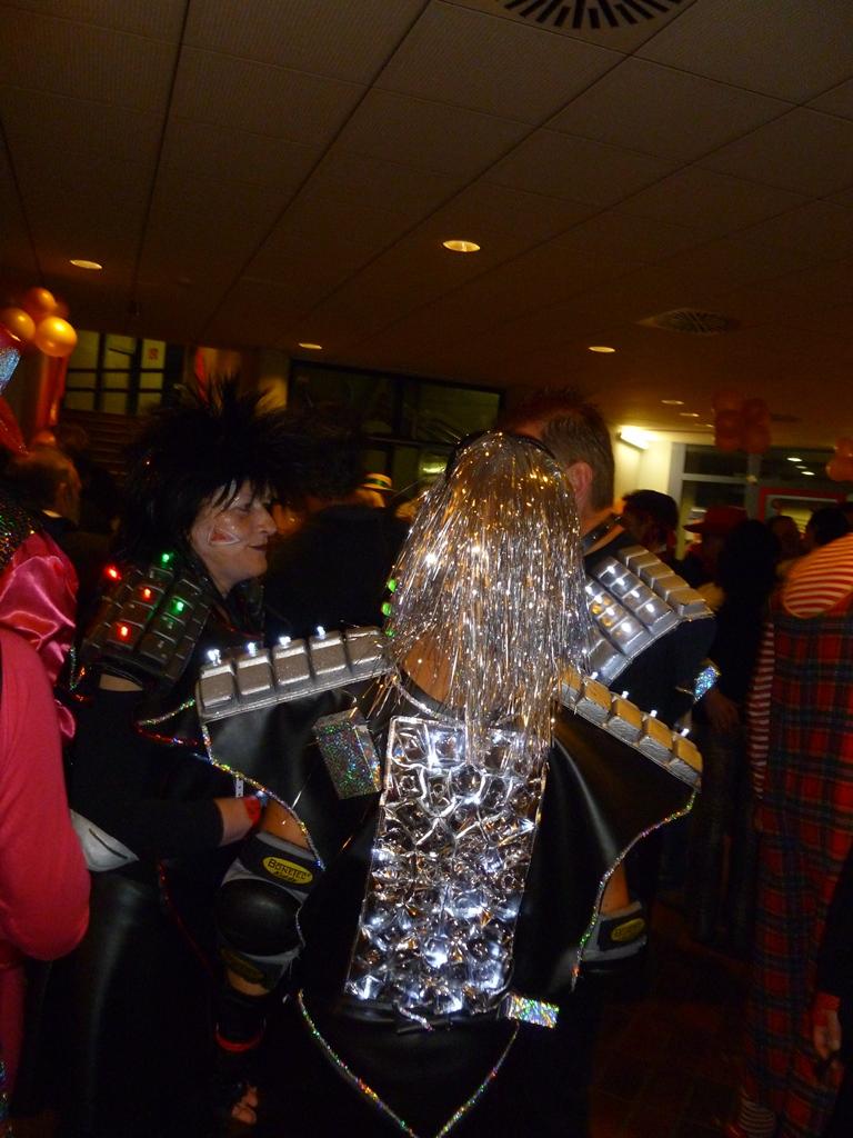 karneval-2012-380