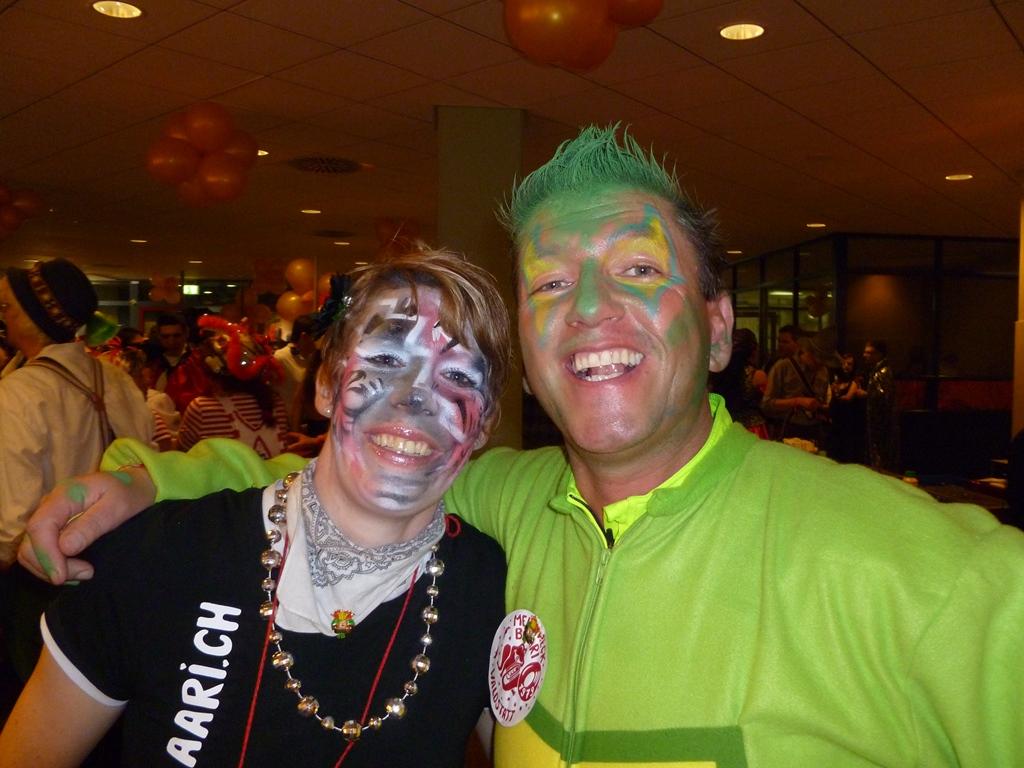 karneval-2012-382