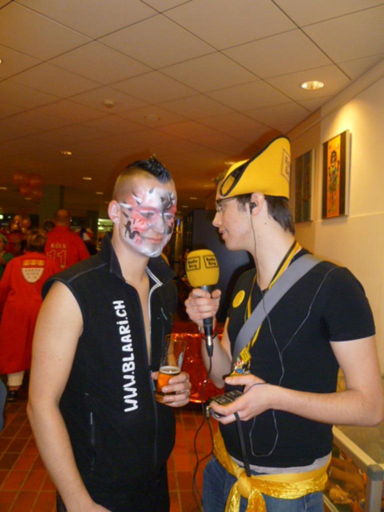karneval-2012-387