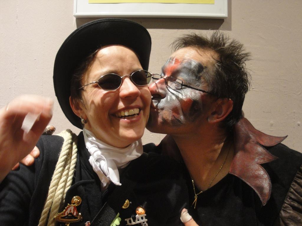 karneval-2012-389