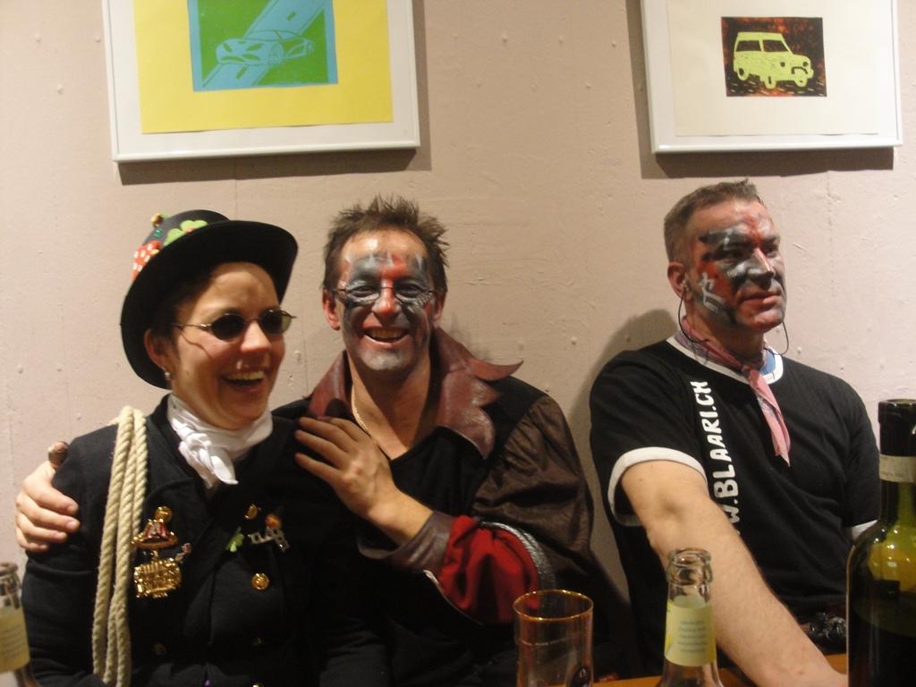karneval-2012-390