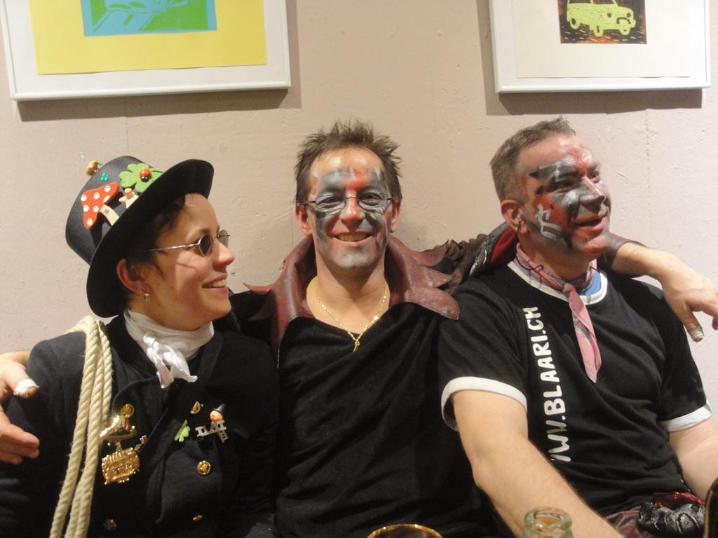 karneval-2012-391