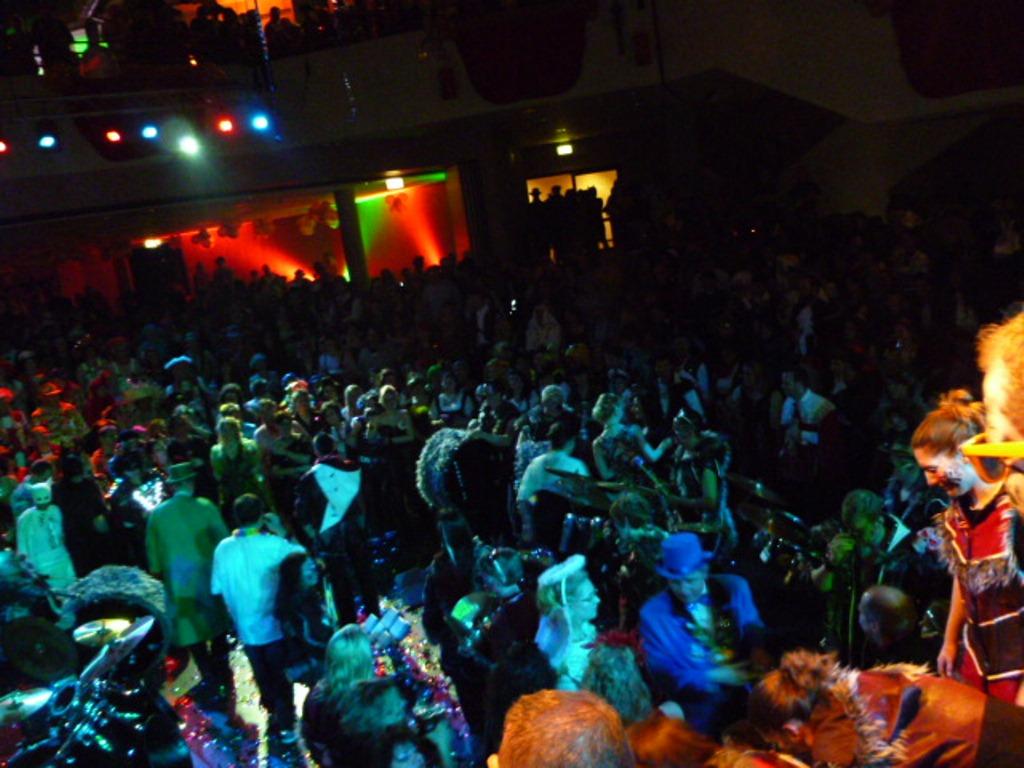 karneval-2012-392