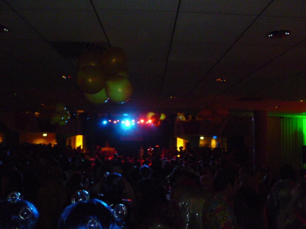 karneval-2012-393