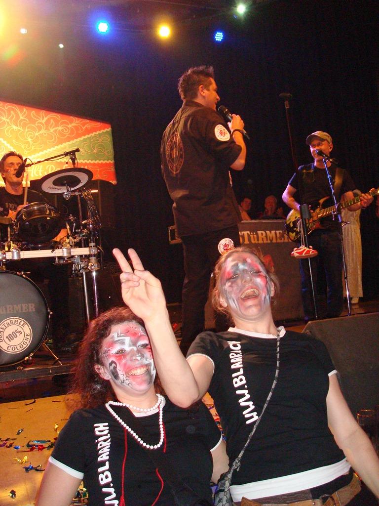 karneval-2012-396
