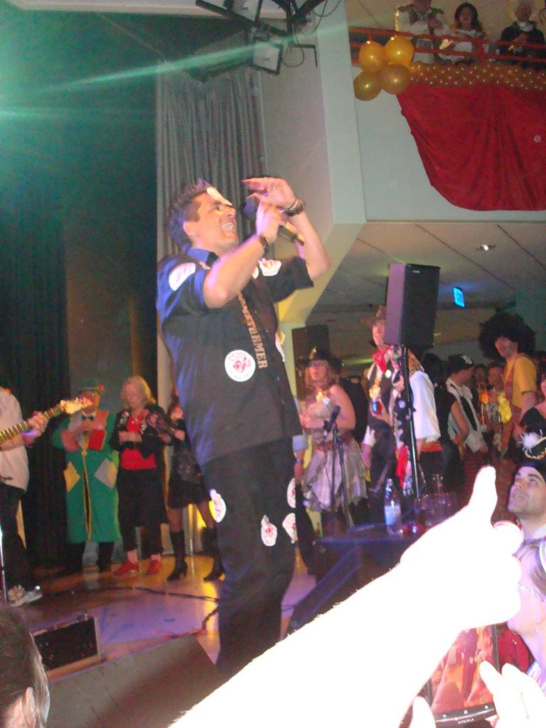 karneval-2012-397