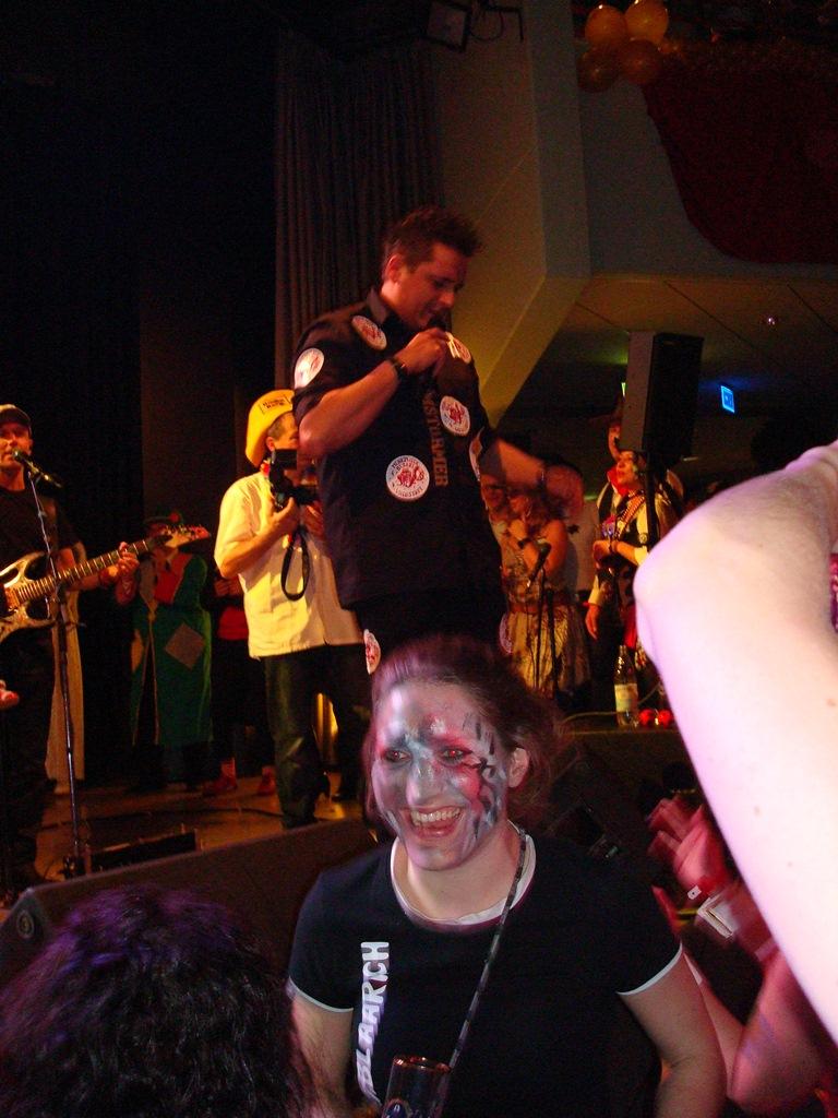 karneval-2012-398