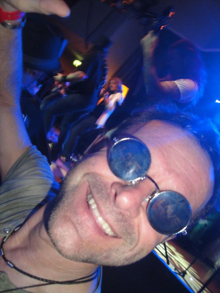 karneval-2012-403