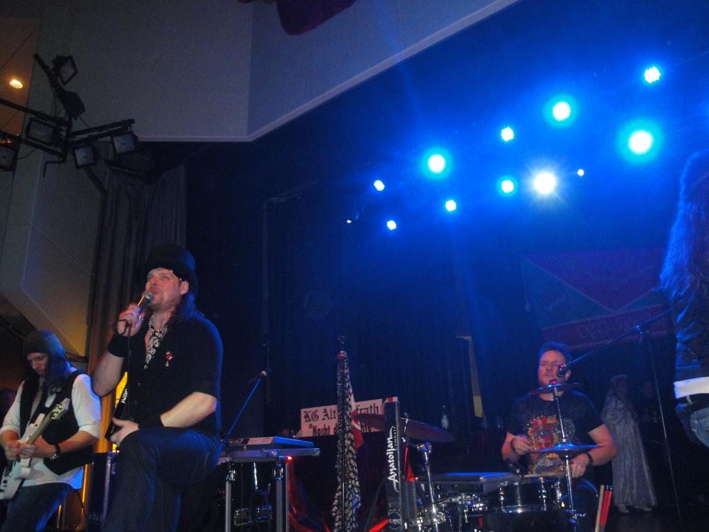 karneval-2012-404