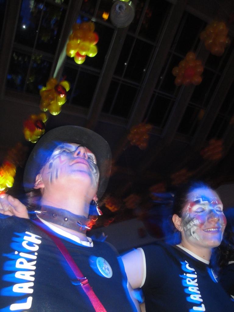 karneval-2012-405