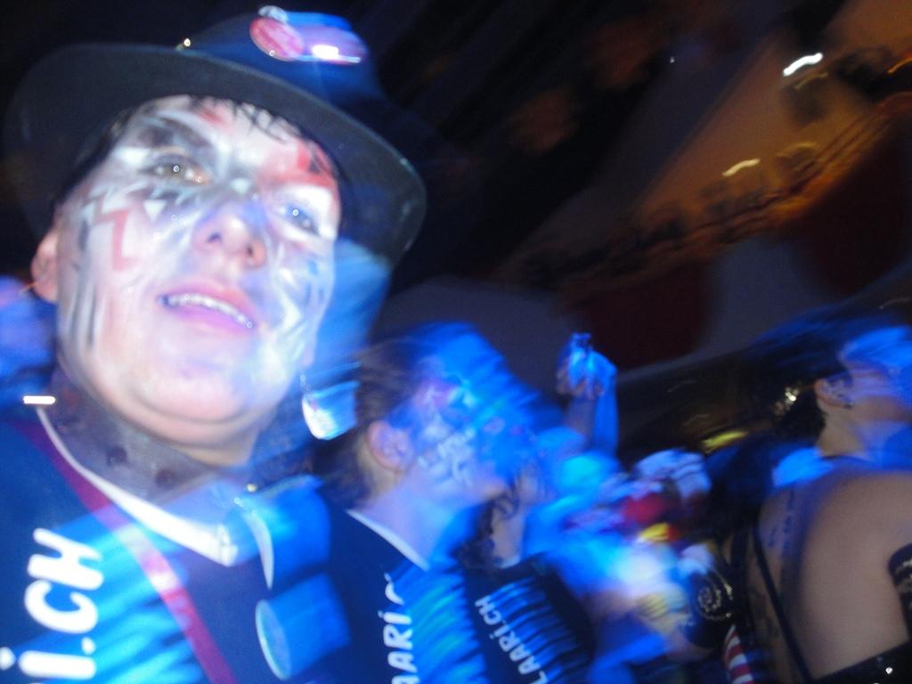 karneval-2012-406