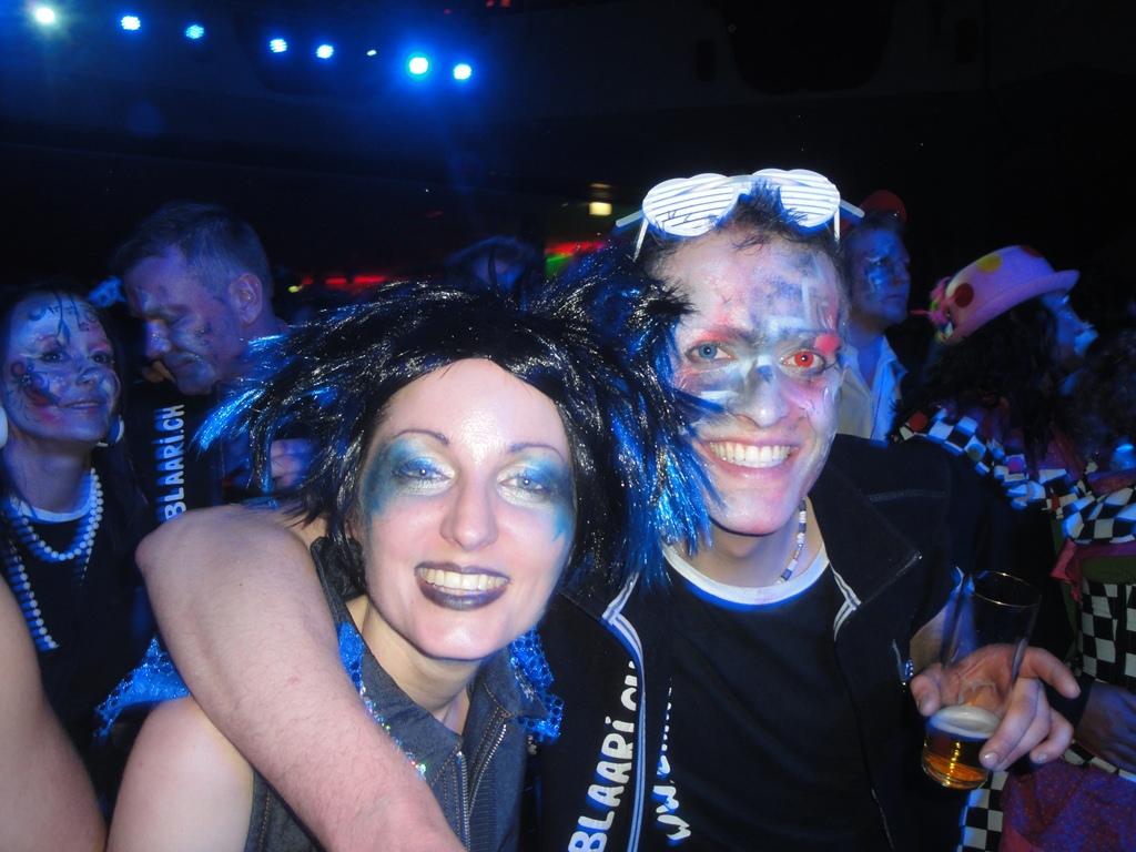 karneval-2012-407