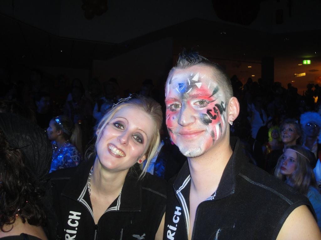 karneval-2012-408