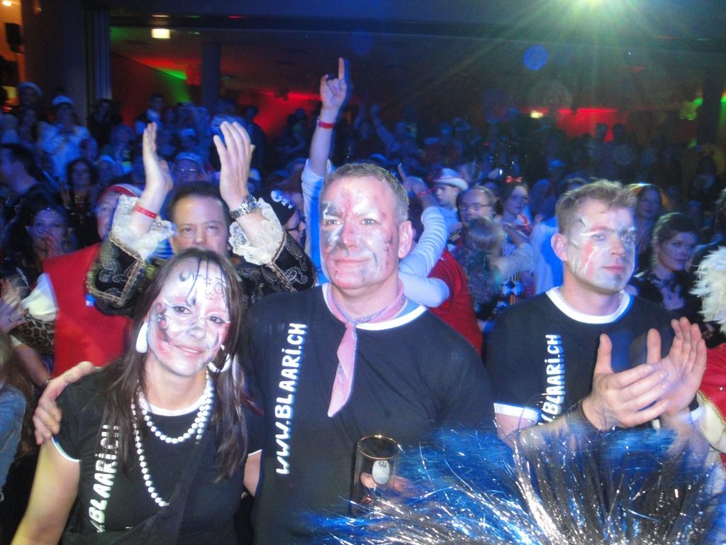 karneval-2012-409