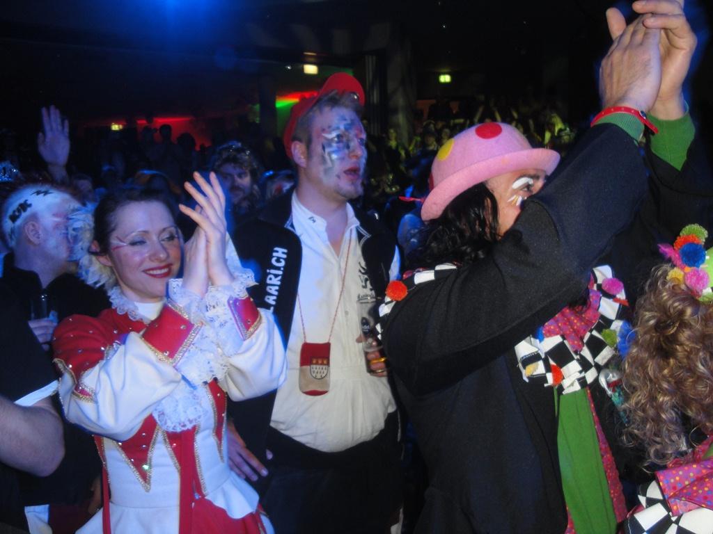 karneval-2012-410