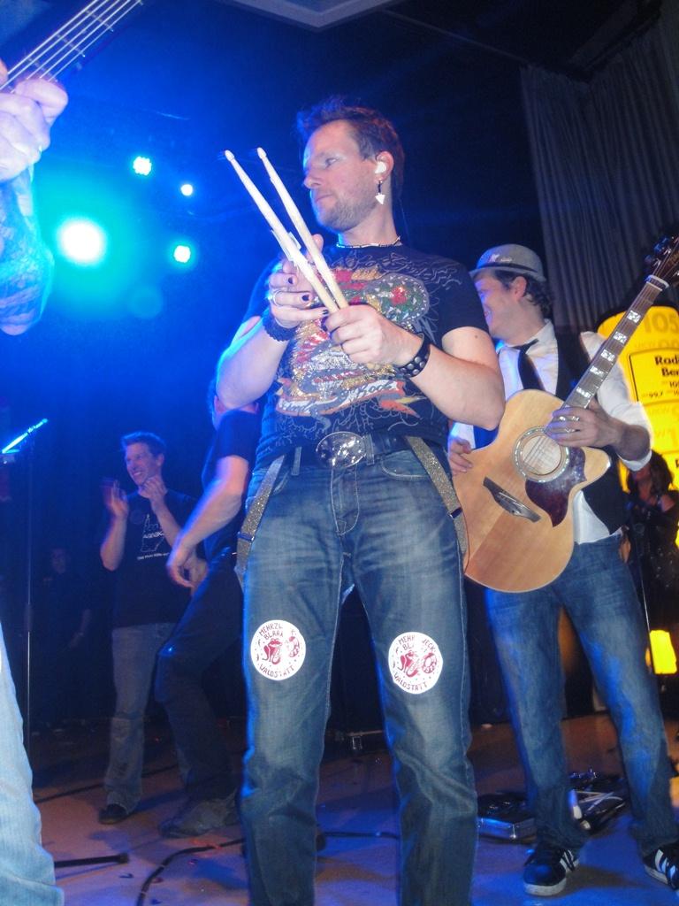karneval-2012-412