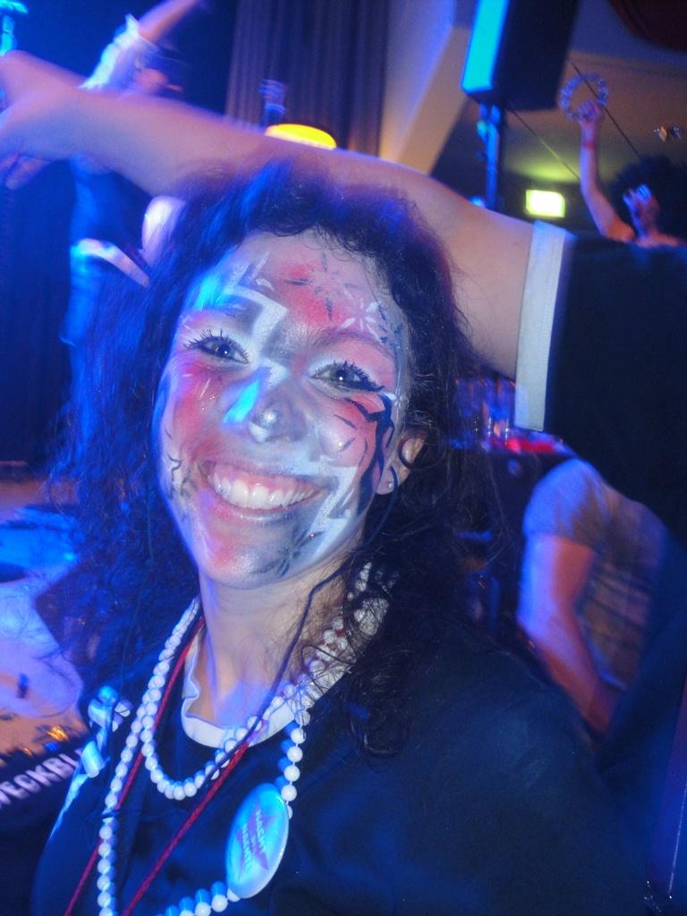 karneval-2012-413