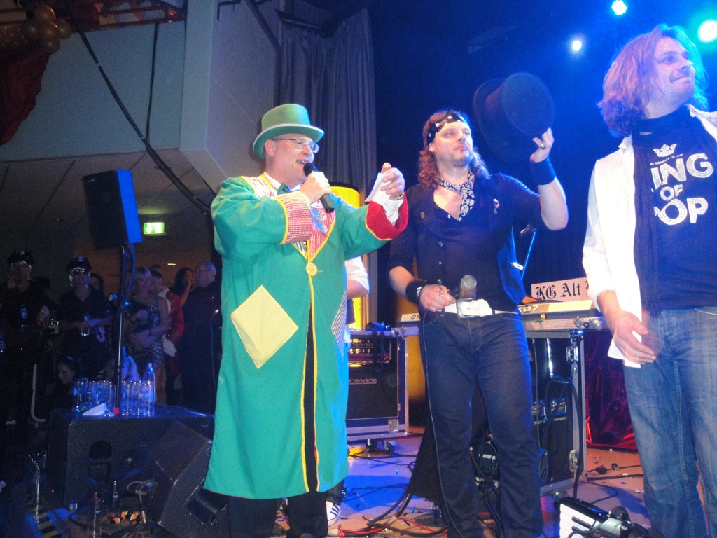 karneval-2012-414