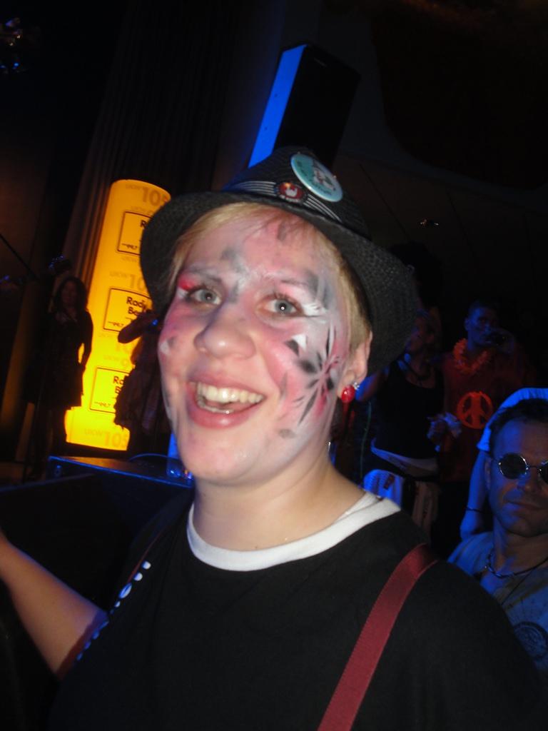 karneval-2012-416