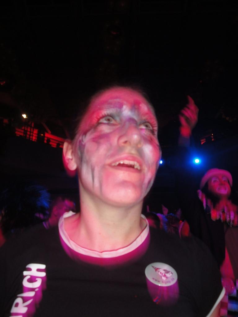 karneval-2012-417